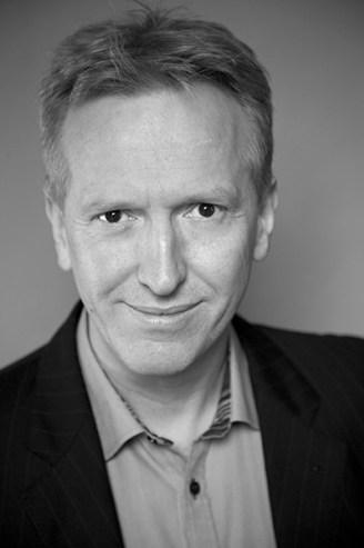 Frank Torpey of Clear Careers