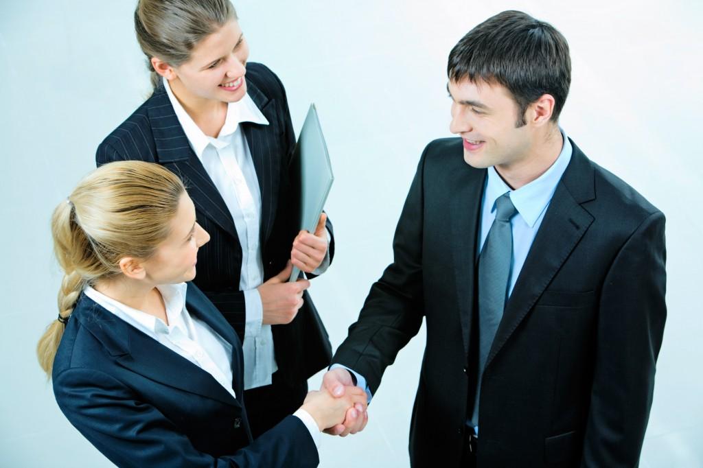 photodune-396233-handshake-m-1024x682