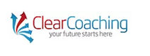 Coaching and Career Guidance